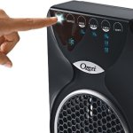 Ozeri-3x-Tower-Fan-44-with-Passive-Noise-Reduction-Technology-0-2