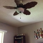 Palm-Cove-44-in-Outdoor-Natural-Iron-Ceiling-Fan-0-2