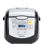 Panasonic-4-Cup-Uncooked-Microcomputer-Controlled-Rice-Cooker-0