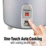 Panasonic-SR-3NAL-15-Cup-Automatic-Rice-Cooker-Silver-0-1