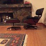 Panton-Dining-Chair-White-0-0