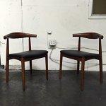Panton-Dining-Chair-White-0-1
