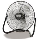 Patton-High-Velocity-Fan-0