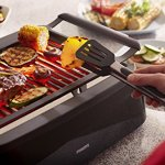 Philips-Smoke-less-Indoor-Grill-HD637194-0-1