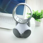 Portable-Air-Multiplier-Chargeable-Mini-Bladeless-Cooling-fan-for-laptop-room-office-outdoor-travelFS-036-0
