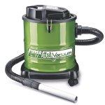 PowerSmith-PAVC101-10-Amp-Ash-Vacuum-0