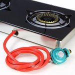Propane-Gas-Range-Stove-Deluxe-2-Burner-Tempered-Glass-Cooktop-Auto-Ignition-0-1