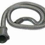 Rainbow-Hose-Assembly-Non-Electric-for-E-Series-0