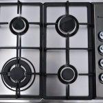 Ramblewood-High-Efficiency-4-Burner-Natural-Gas-Cooktop-Sealed-Burner-GC4-50N-0-0