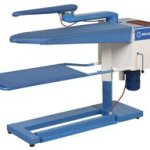 Reliable-424HAB-Professional-Vacuum-Up-Air-Pressing-Table-0