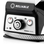 Reliable-Senza-200DS-Steam-Iron-0-1