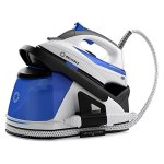 Reliable-Senza-200DS-Steam-Iron-0