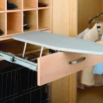 Rev-A-Shelf-Pullout-Ironing-Board-Closet-Ironging-Gray-0