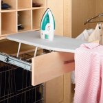 Rev-A-Shelf-Rscib16Cr-Rev-A-Shelf-Pull-Out-Ironing-Board-0