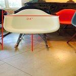 Rocking-Arm-Chair-White-0-0