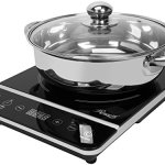 Rosewill-1800W-Induction-Cooker-Cooktop-with-Stainless-Steel-Pot-0