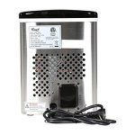 Rosewill-265-lb-Portable-Ice-Maker-0-2