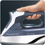 Rowenta-DW8061-Professional-Steam-Iron-Stainless-steel-soleplate-1715-Watts-Zen-Blue-0-0