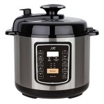 SPT-EPC-13C-Electric-Pressure-Cooker-with-Quick-Release-Button-65-quart-Stainless-Steel-0