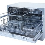 SPT-SD-2225DW-Countertop-Dishwasher-with-Delay-Start-LED-White-White-0-1