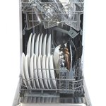 SPT-SD-9252W-Energy-Star-18-Built-In-Dishwasher-White-0-1