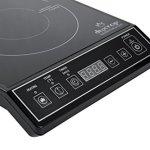 Secura-9100MC-1800W-Portable-Induction-Cooktop-Countertop-Burner-Black-0-1