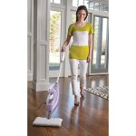Shark-Lift-Away-Professional-Steam-Pocket-Mop-and-Removable-Handheld-Steamer-0-1