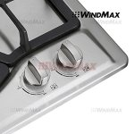 Ships-From-CA-USA-23-Elegant-Curve-Stainless-Steel-4-Burners-Stove-NGLPG-Gas-Hob-Cooktop-Cooker-0-1