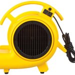 Shop-Air-a-Shop-Vac-Company-1030400-1000-CFM-Air-Mover-Yellow-0