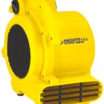 Shop-Vac-1032000-Mighty-Mini-Air-Mover-0-0