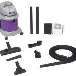 Shop-Vac-5895400-45-Peak-Horsepower-AllAround-EZ-Series-WetDry-Vacuum-4-Gallon-0