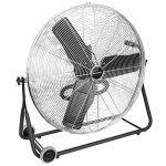 Solidwell-24890-30-Inch-Light-Commercial-Floor-Fan-0