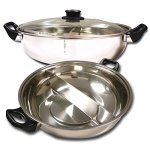 Sonya-Shabu-Shabu-Hot-Pot-Electric-Mongolian-Hot-Pot-WDIVIDER-0-1