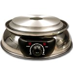 Sonya-Shabu-Shabu-Hot-Pot-Electric-Mongolian-Hot-Pot-WDIVIDER-0-2