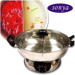 Sonya-Shabu-Shabu-Hot-Pot-Electric-Mongolian-Hot-Pot-WDIVIDER-0