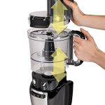 Stack-Snap-10-Cup-Food-Processor-70720-0