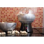Star-Wars-Rogue-One-Death-Star-Popcorn-Maker-Hot-Air-Style-with-Removable-Bowl-0-1