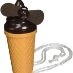 StealStreet-SS-KD-5057-CHOCOLATE-Battery-Operated-Foam-Bladed-Chocolate-Ice-Cream-Fans-Set-of-24-4-0