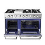 THOR-KITCHEN-HRG4808U-48in-Stainless-Steel-Kitchen-Cooker-6-Burner-Gas-Range-with-Double-Oven-0-1
