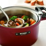 TIGER-Non-Electric-Thermal-Slow-Cooker-0-2