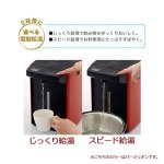 TIGER-Steam-less-VE-electric-thermos-22-Liters-white-PIJ-A220-W-0-1