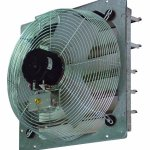 TPI-Corporation-Direct-Drive-Exhaust-Fan-Shutter-Mounted-Single-Phase-120-Volt-0