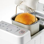 TWINBIRD-home-bakery-Automatic-tool-holder-feature-with-home-bakery-05-08-1-loaf-White-PY-E731W-0-0