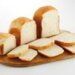 TWINBIRD-home-bakery-Automatic-tool-holder-feature-with-home-bakery-05-08-1-loaf-White-PY-E731W-0-1