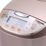 Tatung-TFC-5817-Micom-Fuzzy-Logic-Multi-Cooker-and-Rice-Cooker-Champagne-0-0