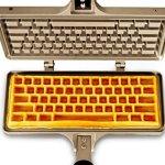 The-Keyboard-Waffle-Iron-0-2