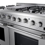 Thor-Kitchen-Gas-Range-with-6-Burners-and-Double-Ovens-Stainless-Steel-0-2