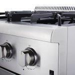 ThorKitchen-Professional-30HRG3080U-42cuftOven-4-Burners-Gas-Range-0-1