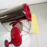 Tornado-Potato-Rotary-Spiral-Tower-Handy-Whirlwind-Potato-Machine021138-0-1