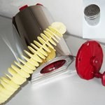 Tornado-Potato-Rotary-Spiral-Tower-Handy-Whirlwind-Potato-Machine021138-0